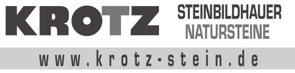 Handwerksbetrieb Krotz
